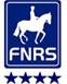 logo veilig paardensport